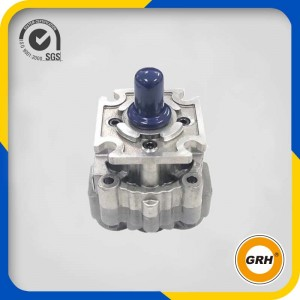 Low price for Hydraulic Steering Orbital Unit -