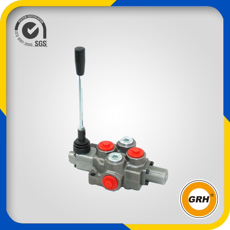 Newly Arrival Hydraulic Power Pack System -