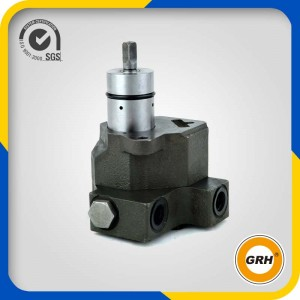 Big Discount Cat 2545146 Hydraulic Piston Pump