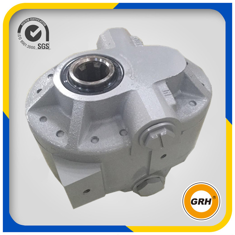 Hot-selling Small Hydraulic Power Unit -
