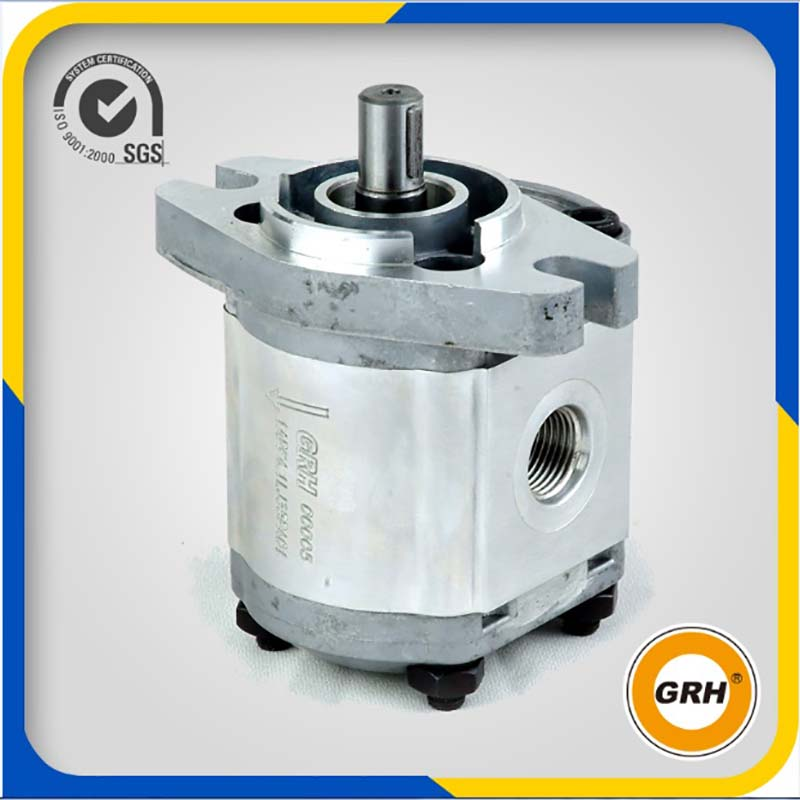 Ordinary Discount Hydraulic Power Unit Auto Lift -