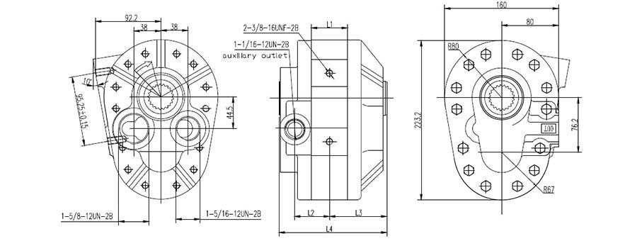 PTO pump2 (2)